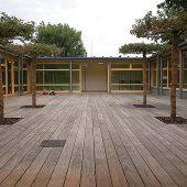 kd181 kebony3 170x170 - Die Zukunft ist aus Holz: Mehr Natur für Kindergärten & Co.