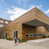kd181 kebony4 170x170 - Die Zukunft ist aus Holz: Mehr Natur für Kindergärten & Co.