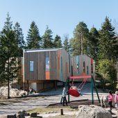 kd181 kebony5 170x170 - Die Zukunft ist aus Holz: Mehr Natur für Kindergärten & Co.