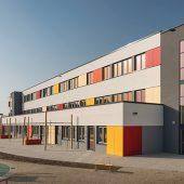 kd181 kleusberg1 170x170 - Neue Grundschule nach modernsten Lehrkonzepten