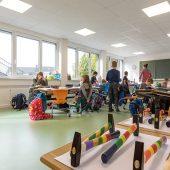 kd181 kleusberg2 170x170 - Neue Grundschule nach modernsten Lehrkonzepten