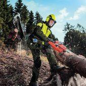 kd181 kuebler1 170x170 - Neu: Kübler Forest Schnittschutz der neuen Art