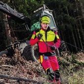 kd181 kuebler2 170x170 - Neu: Kübler Forest Schnittschutz der neuen Art
