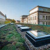 kd181 lamilux2 170x170 - LAMILUX Glaselemente als Designelemente der Architektur