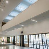 kd181 lamiluxf1 170x170 - LAMILUX Glaselemente als Designelemente der Architektur
