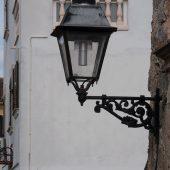 kd181 lunux1 170x170 - LUNUX mit schlüsselfertigen Lichtlösungen und Produktneuheiten  für Kommunen auf der Light + Building