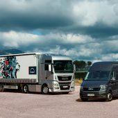 kd181 man 170x170 - MAN Truck & Bus Deutschland mit markanter Steigerung bei Absatz und Marktanteil