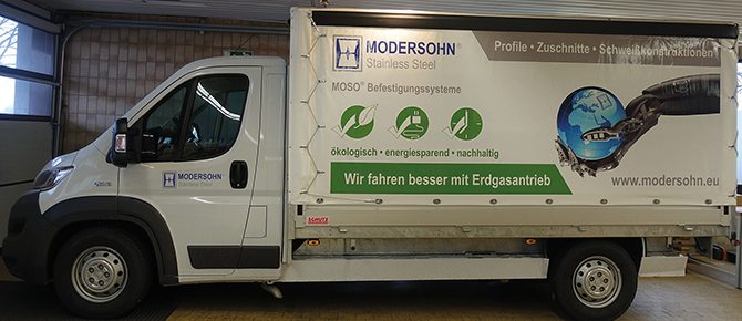 kd181 modersohn1 - Modersohn – goes green!