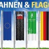 kd181 neumeyer fahnen 170x170 - Individuelle Fahnen und Flaggen für Firmen, Vereine und Gemeinden – günstige Neu- und Ersatz-Beflaggung