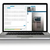 kd181 tuev sued1 170x170 - Kommunale Gebäudetechnik digital organisieren