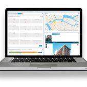 kd181 tuev sued2 170x170 - Kommunale Gebäudetechnik digital organisieren