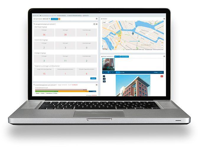 kd181 tuev sued2 670x500 - Kommunale Gebäudetechnik digital organisieren