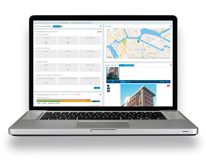 kd181 tuev sued2 - Kommunale Gebäudetechnik digital organisieren