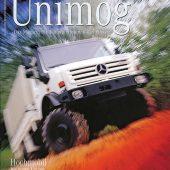 kd181 unimog 170x170 - 65 Jahre Unimog Magazin