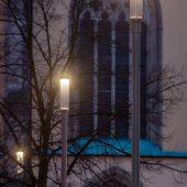 (Fotos: WE-EF – Frieder Blickle)