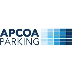 APCOAParking Logo blue RGB - Marktplatz