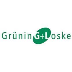 GL Logo - Marktplatz