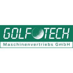Golf Tech Maschinenvertriebs GmbH