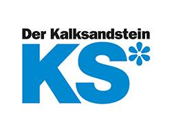KS Logo 2015 RGB 250px - Marktplatz