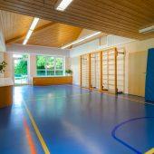 RZ references kindergarten gym Duelmen RZ Turbo Protect Color 2017 08 nachher 170x170 - RZ_references_kindergarten gym Duelmen RZ Turbo Protect Color_2017-08_voher