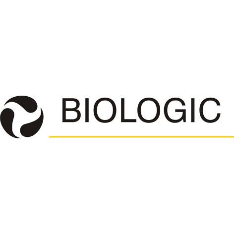 Biologic GmbH & Co. KG
