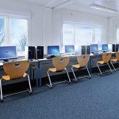 kd182 algeco1 170x170 - So sieht die Zukunft der Schulen aus Flexibel, digital, smart