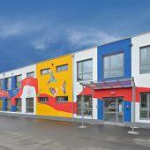 kd182 alho1 170x170 - Gemeinde Mertert in Luxemburg baut Maison Relais in ALHO Modulbauweise