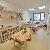 kd182 alho2 170x170 - Gemeinde Mertert in Luxemburg baut Maison Relais in ALHO Modulbauweise