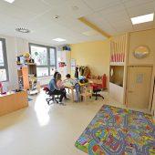 kd182 alho3 170x170 - Gemeinde Mertert in Luxemburg baut Maison Relais in ALHO Modulbauweise