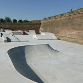 kd182 aplus urban design2 170x170 - Modulare Skateelemente aus Beton