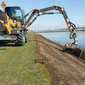 kd182 bema2 170x170 - Unverzichtbare Arbeitsausrüstung für die  umweltbewusste Wildkrautbeseitigung