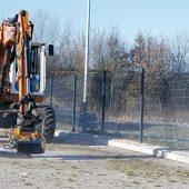 kd182 bema4 170x170 - Unverzichtbare Arbeitsausrüstung für die  umweltbewusste Wildkrautbeseitigung