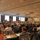 kd182 beton pfenning 170x170 - Fachtagung lockt fast 300 Kommunale  Entscheider, Ingenieurbüros und Architekten nach Mannheim