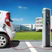 kd182 btc1 170x170 - E-Mobility-Regler sorgt für Entspannung bei der Stromversorgung  von Elektroautos