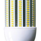 kd182 euro lighting 170x170 - Straßenlampen, die automatisch Sparen helfen