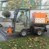 kd182 fiedler1300 170x170 - Universell einsetzbare Wassertechnik