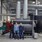 kd182 heizomat1 170x170 - Neuartiges Heizsystem für innovatives Unternehmen