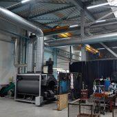 kd182 heizomat3 170x170 - Neuartiges Heizsystem für innovatives Unternehmen