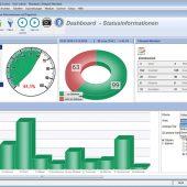 kd182 hoppe inventarsoftware 2 170x170 - Inventarsoftware schafft Transparenz für Kommunen