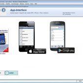 kd182 hoppe inventarsoftware 3 170x170 - Inventarsoftware schafft Transparenz für Kommunen