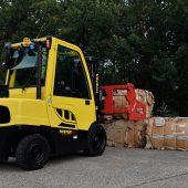 kd182 hyster1 170x170 - Recyclingindustrie: Neues Ausstattungspaket für Hyster 2 - 3,5-Tonnen Stapler