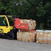 kd182 hyster2 170x170 - Recyclingindustrie: Neues Ausstattungspaket für Hyster 2 - 3,5-Tonnen Stapler