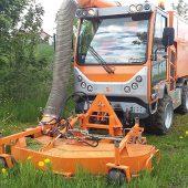 kd182 kiefer1 170x170 - Mähen und Saugen mit Kommunalfahrzeugen