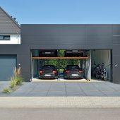 kd182 klaus multiparking 170x170 - Parklust statt Parkfrust