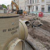 kd182 lindschulte wilhelmshaven1 170x170 - Wilhelmshaven macht Rathausviertel fit für Starkregen