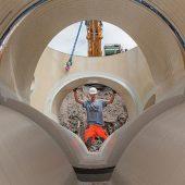 kd182 lindschulte wilhelmshaven2 170x170 - Wilhelmshaven macht Rathausviertel fit für Starkregen