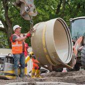 kd182 lindschulte wilhelmshaven3 170x170 - Wilhelmshaven macht Rathausviertel fit für Starkregen