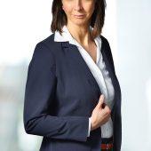 Martina Schmidt ist die neue Leiterin des Geschäftsbereichs Recycling | Waste der Vecoplan AG.
