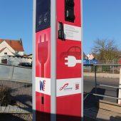 kd182 smight 170x170 - SMIGHT erhält Zuschlag für 59 Elektroladesäulen im Rhein-Main-Gebiet