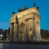 kd182 thorn1 170x170 - Thorn rückt berühmten Arco della Pace in neues Licht